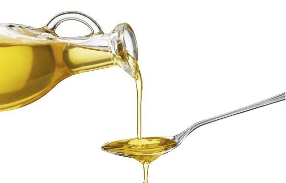 Как почти не использовать масло при жарке?